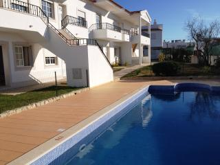 Pata Residence - Albufeira vacation rentals