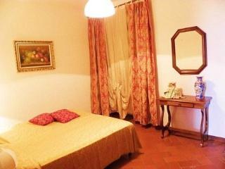 Abadia Farneto Bilo Tortorella - Gubbio vacation rentals