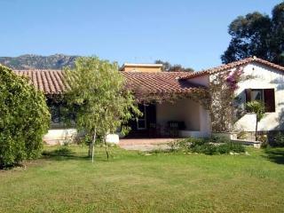 Cottage Hibiscus - Pula - Santa Margherita di Pula vacation rentals