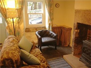 1 bedroom Cottage with Internet Access in Belper - Belper vacation rentals
