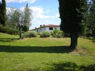 Villa Ermete - Donnini vacation rentals