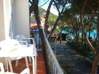 Apartamentos Áncora - Llafranc vacation rentals
