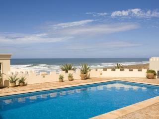 Lovely 4 bedroom Villa in Tiznit - Tiznit vacation rentals
