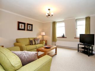 Claremont 57 - Aberdeen vacation rentals