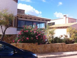 Nice 3 bedroom Colonia Sant Pere Villa with Internet Access - Colonia Sant Pere vacation rentals