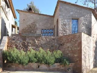1 bedroom Villa with Washing Machine in Poggibonsi - Poggibonsi vacation rentals