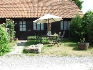 Pound Cottage - Devizes vacation rentals