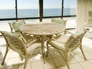 Edgewater West 95 ~Fabulous Gulf Views ~ Bender Vacation Rentals - Gulf Shores vacation rentals