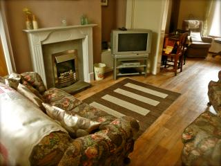 Nice House with Internet Access and Parking - Cwmcarn vacation rentals