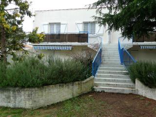 Résidence les Cèdres - Saint-Jean-de-Monts vacation rentals