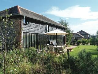 Comfortable 4 bedroom Barn in Bury Saint Edmunds with Internet Access - Bury Saint Edmunds vacation rentals