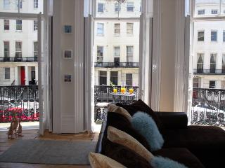 Brunswick Place, Hove - Hove vacation rentals