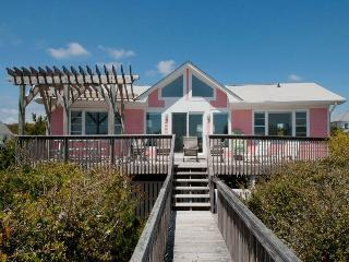 Dolphin Song - Emerald Isle vacation rentals