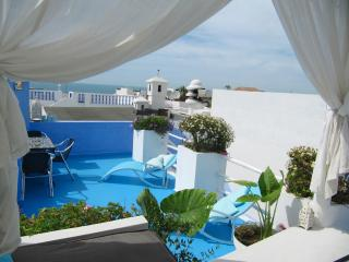 5 bedroom House with Internet Access in Asilah - Asilah vacation rentals