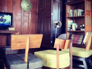 Cozy 3 bedroom Villa in Ayutthaya - Ayutthaya vacation rentals