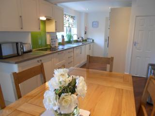 Mudeford Lane HB5666 - Christchurch vacation rentals