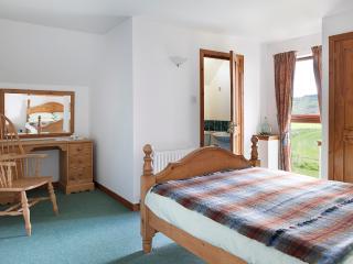 Burn Farm Mackenzie Cottage - Avoch vacation rentals