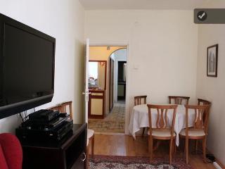 At the center of Ankara-Embssy - Ankara vacation rentals