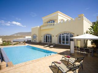Lovely 3 bedroom Villa in Tiznit - Tiznit vacation rentals