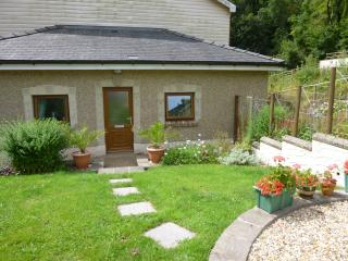 Lovely Condo with Internet Access and Satellite Or Cable TV - Kidwelly vacation rentals