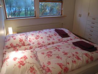 Spacious 5 bedroom House in Siglufjordur - Siglufjordur vacation rentals