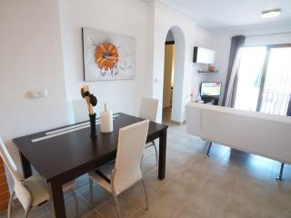 178 - 2 bed with garden and BBQ - Province of Albacete vacation rentals
