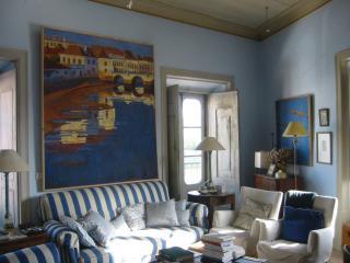 House on the Bridge - Tavira vacation rentals