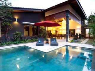 Pulau Tenang Bali Villas - Seminyak vacation rentals