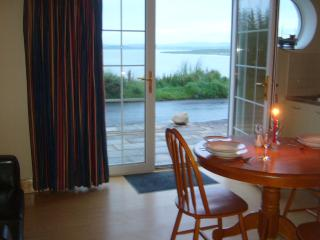 Perfect Apartment with Grill and Microwave - Rossnowlagh vacation rentals