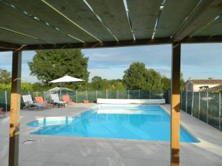 La Vieille Grange - Eymet vacation rentals