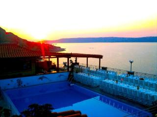 Akrimios Orizon Hotel - Kalyves vacation rentals