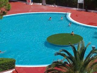 apartamento en playa del RECÓ DE SALOU - Province of Tarragona vacation rentals