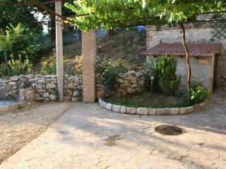 6 bedroom Villa with DVD Player in Civitella del Lago - Civitella del Lago vacation rentals