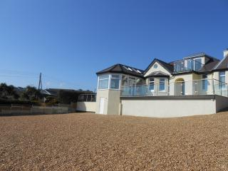 5 bedroom Bungalow with Internet Access in Benllech - Benllech vacation rentals