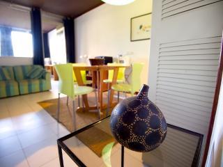 Vilamoura Central Apartment 01 - Vilamoura vacation rentals