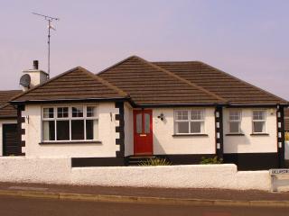 Carraig Lodge - Castlerock vacation rentals