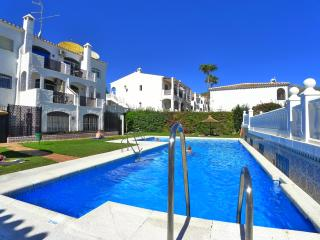 Verano Azul 74 - R800 - Nerja vacation rentals