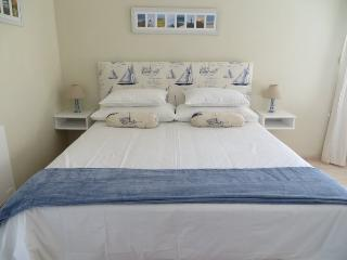 Sunny B&B with Internet Access and Dishwasher in Cape Agulhas - Cape Agulhas vacation rentals
