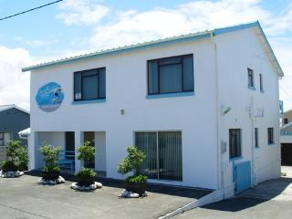 Seagulls Nest Ground Floor - Struisbaai vacation rentals