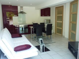 Domaine de Couchet Apartment - Aude vacation rentals