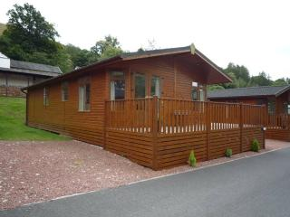 Loughrigg Lodge - Windermere vacation rentals