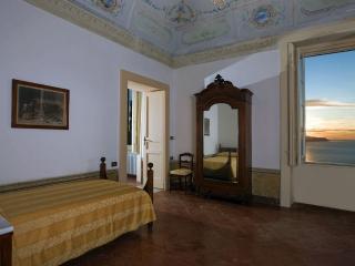 Villa La Conquista - Massa Lubrense vacation rentals
