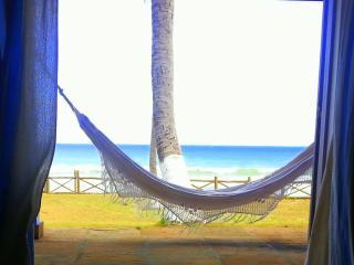 Beach House Busca Vida - Salvador vacation rentals