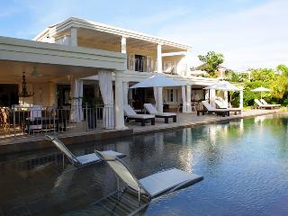 Royal Westmoreland - Lelant at St. James, Barbados - Golf Course View, Pool, Close To Beach - Saint James vacation rentals