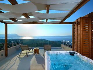 Adeste Villas - Villa Apoi - Chania Prefecture vacation rentals