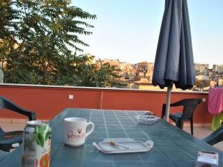 Nice Flat ,  Aesthetic Red House - Istanbul vacation rentals
