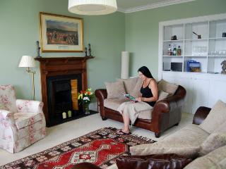 Nice 4 bedroom Condo in Saint Andrews - Saint Andrews vacation rentals