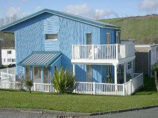 304 TREWENT PARK, FRESHWATER - Freshwater East vacation rentals