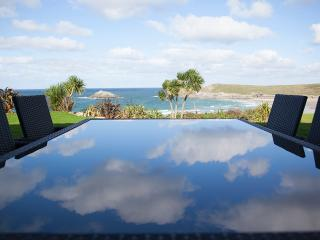 Crantock Bay Apartments, Crantock, Cornwall, No. 2 - Crantock vacation rentals