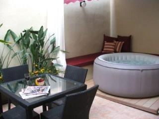 Nice 1 bedroom Birzebbuga Condo with Internet Access - Birzebbuga vacation rentals